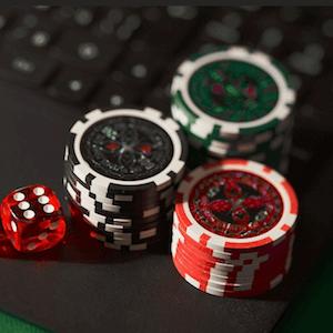 Belsch Casinoen entsat iwwer nei Regulatioun