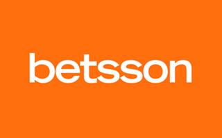 Betsson 1
