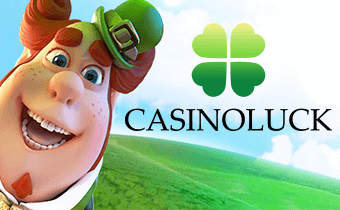 Casino Luck Image 1