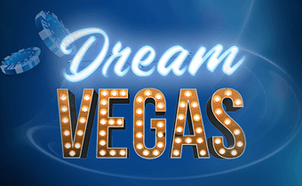 Dream Vegas Image 1