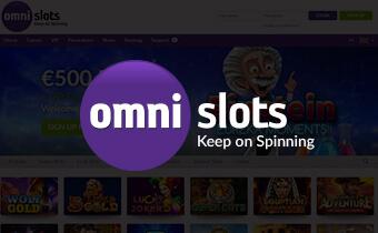 Omni Slots 1
