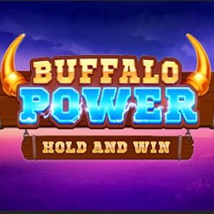Buffalo Power-Slot