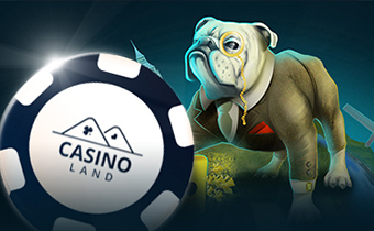 Casinoland Image