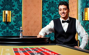 Casinoland Image 2