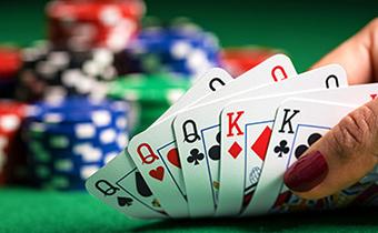 Casinoland Image 3