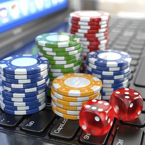 Les lois néerlandaises sur les jeux de hasard sont retardées