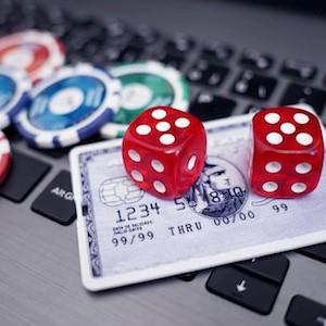 Illegal Casinoe schléissen