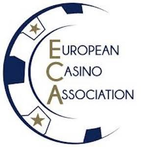 European Casino Association with changes