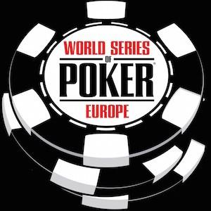 WSOP Europe geschwënn do