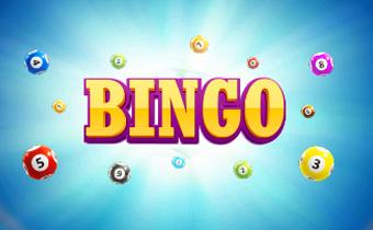 Aféierung an den Online-Bingo