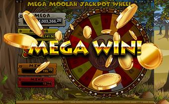 Mega Moolah Image 3