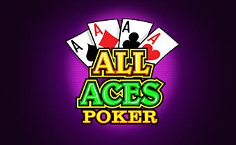 Aféierung zum Poker online a fir ënnerwee