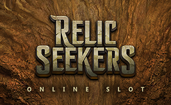 GameReviewsRelicSeekers1