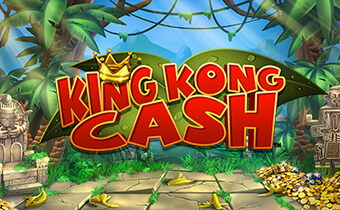 King Kong Cash Image 1