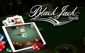Wat braucht Dir fir Blackjack Action Online?