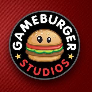 Gameburger a Microgaming schléisse sech zesummen