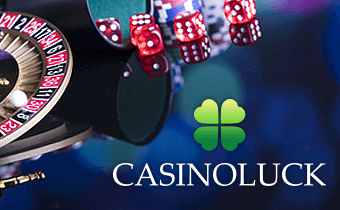 Casino Luck Image 2