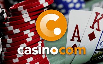 Casino.com Image 2