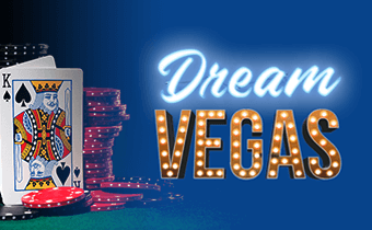 Dream Vegas Image 2