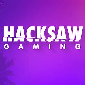 Neien Hacksaw Gaming Deal