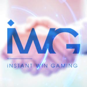 IWG inks new Lottery deal