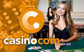 Casino.com Image 3