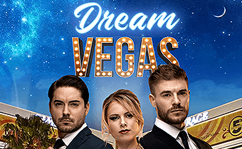 Dream Vegas Image 3