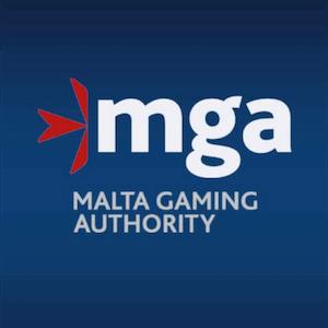 MGA tackles money laundering