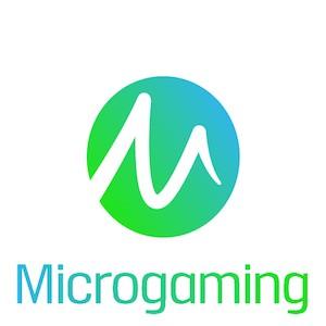 Microgaming verëffentlecht 2 nei Spiller