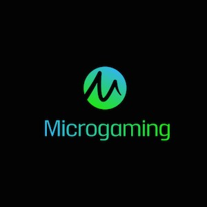Microgaming signs new deal