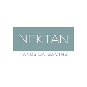 Nektan extends fundraising deadline