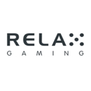 New Relax Gaming CEO