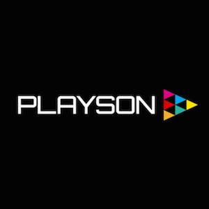 Playson signe un nouveau contrat