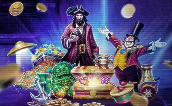 casino planet slot image
