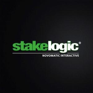 Stakelogic ënnerschreift neien Deal
