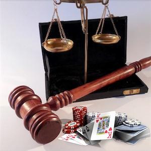 Lizenzen vum schwedeschen Regulateur goufen vum Tribunal annuléiert