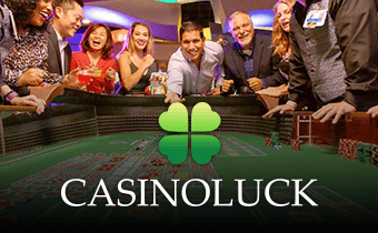 Casino Luck Image 4
