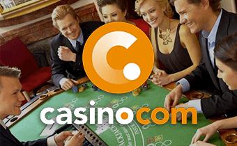 Casino.com Image 4
