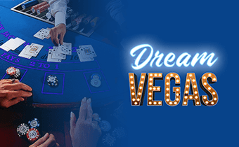 Dream Vegas Image 4