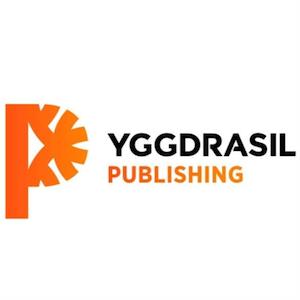 Yggdrasil Publishing um Wee