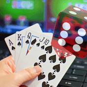 Conseils de Casino En Ligne Luxembourg pour les nouveaux joueurs