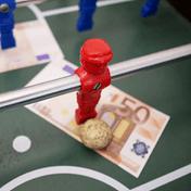 Les paris sportifs deviennent de plus en plus populaires
