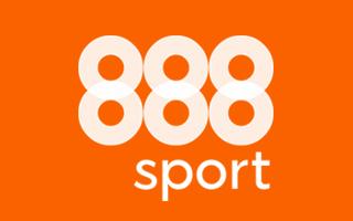 888 Image