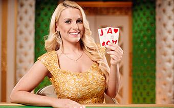 Spicy Spins Live Casino