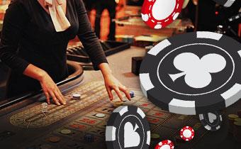 Spin Casino Screenshot 2