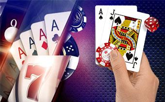 Spin Casino Screenshot 3