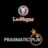 Pragmatic Play Bingo am LeoVegas