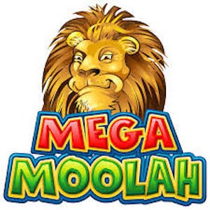 Mega Moolah Rekordgewënn bei Slots