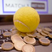 Ce qu'il ne faut pas faire dans les paris sportifs en ligne